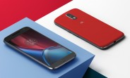 Moto G5 specs uncovered in Brazil: check out G4 Play's successor