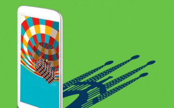 Motorola is holding an event at MWC in Barcelona on February 26