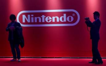 Super Mario Run brings $53M