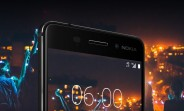 Nokia hints at Snapdragon 835 future on its Weibo account
