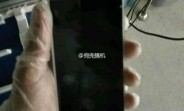 Nokia E1 leaked specs and release details