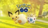Pokemon Go is finally live in South Korea