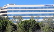 FTC charges Qualcomm with anti-competitive practices