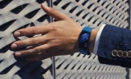"""Samsung trademarks """"Gear Fit Pro"""", new smart band incoming"""