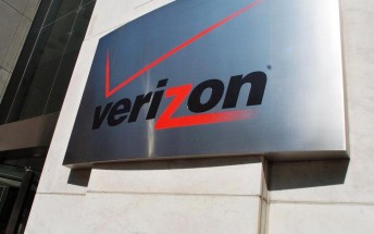Verizon earnings down for Q4 2016