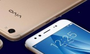 vivo V5 Plus pre-orders are live in India