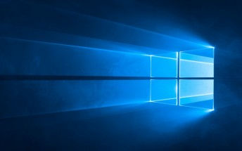 Microsoft releases Windows 10 Insider Preview Build 15002 for PC