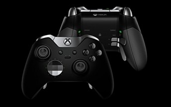 Retailer offering free games worth $100 with Xbox One Elite Wireless Controller
