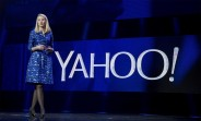 Yahoo is now 'Altaba', CEO Marissa Mayer stepping down