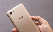 Asus Zenfone 3s Max with 5,000mAh battery launched for $220