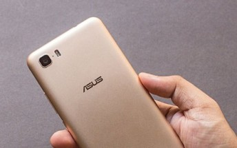 Asus Zenfone 3s Max to be released next week