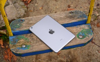 "New 10.5"" and 12.9"" iPads to hit the shelves in May or June"