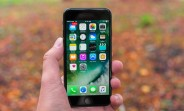 iPhone 8 to come with augmented reality support