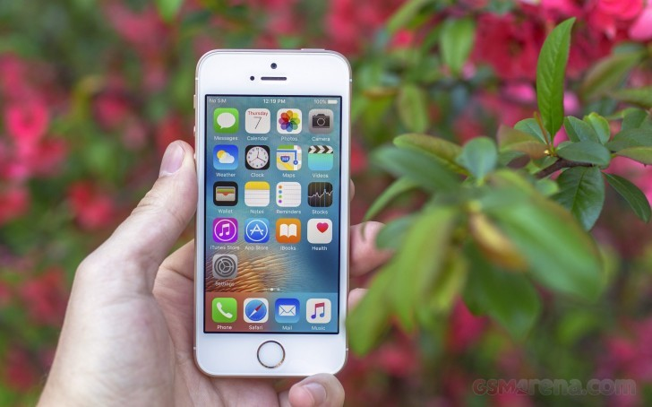 Cheapest Place To Buy An Iphone Se