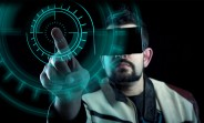 Asus AIO VR, a stand-alone virtual reality headset, leaks