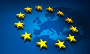 EU to remove geo-blocking of online streaming services within the region