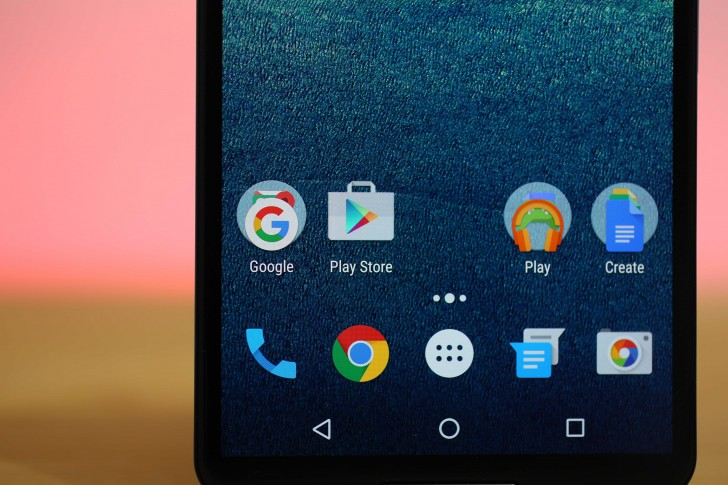 Google now lets you add app-like bookmarks on Android - GSMArena blog
