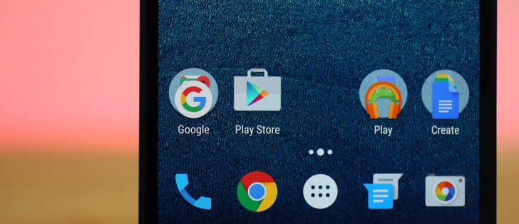 how to add google now