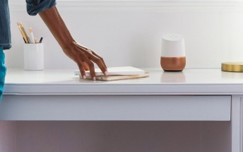 Google Home can now order things for you