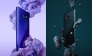 HTC U Ultra and U Play are now up for pre-order in the UK, shipping on March 1