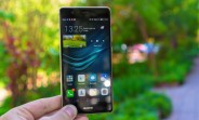Huawei P10 gets FCC certification, battery capacity revealed