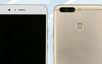 Huawei Honor V9 with 6GB RAM and dual camera setup to be officially unveiled on February 21