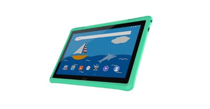 Lenovo announces new Tab 4 tablet series - GSMArena com news