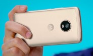 US carriers start selling Motorola Moto G5 Plus