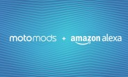 New Moto Mods transform your phone into personal assistant or gaming console