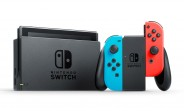 nintendo_surpasses_10m_switch_shipments