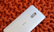 Nokia 6 and Nokia 3 camera samples