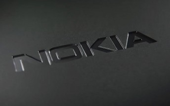 Global variant of the Nokia 6 gets certified in Taiwan