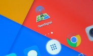 OpenSignal replies to Verizon's statement about OpenSignal's report