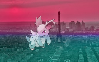 Pokemon Go breezes past $1 billion in revenue, but the future may be bleak