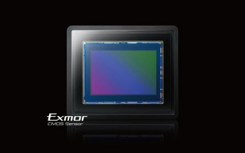 Sony's new image sensor can shoot 1080p @ 1,000fps video thanks to on-chip RAM