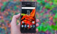 Sony updates Xperia X, XZ, X Performance, and X Compact with February security patch