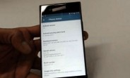 Alleged Sony Xperia XA2 passes through the FCC