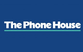Dutch chain The Phone house filed for bankruptcy