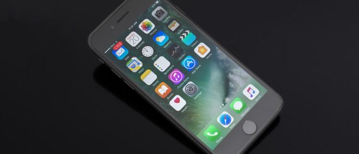 iphone 7 gsmarena.lt