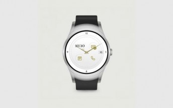 Officially discontinued Verizon Wear24 available at steep discount on eBay