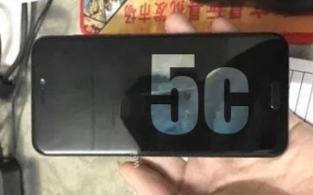 Xiaomi  Mi 5c visits GeekBench several times, posts wildly different scores