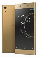 Probable names: Xperia XA2 Ultra