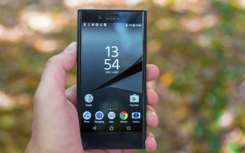 Sony Xperia X Compact is once again going for just $349.99