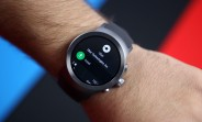 Android Wear 2.0 rollout has been delayed because Google found a bug