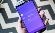 Microsoft starts pushing out Cortana's integration with Skype