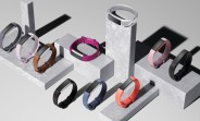 Fitbit introduces Alta HR with a heart-rate sensor