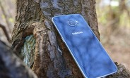 Samsung Galaxy S6 series Nougat update will begin rolling in Canada on April 10