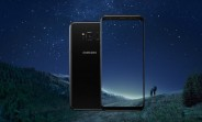 Samsung Galaxy S8 and S8+ get official promo video