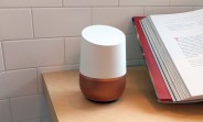 Google Assistant starts spewing out ads on the Google Home and phones
