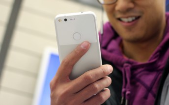 Google fixes Bluetooth issue on Pixel devices